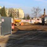 Nowe mieszkania Tarnów Deweloper