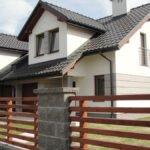 Inwestycja ul.Piękna w Tarnowie