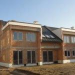 Inwestycja ul.gen. Klimeckiego w Tarnowie